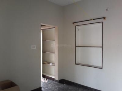 Gallery Cover Image of 550 Sq.ft 1 BHK Apartment for rent in Kartik Nagar for 8500