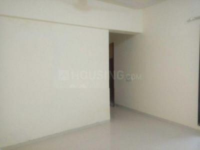Gallery Cover Image of 1138 Sq.ft 2 BHK Apartment for buy in Safal Jai Gopi Krishna CHSL, Chembur for 21500000