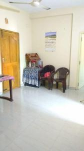 Gallery Cover Image of 900 Sq.ft 2 BHK Independent House for buy in Rahul Ambattur, Ambattur for 9500000