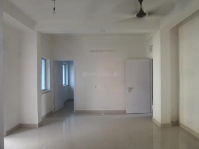 Gallery Cover Image of 800 Sq.ft 2 BHK Apartment for buy in Garia for 3600000