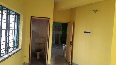Gallery Cover Image of 950 Sq.ft 2 BHK Apartment for rent in Baghajatin for 9500
