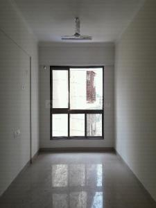 Gallery Cover Image of 2200 Sq.ft 4 BHK Apartment for rent in Anushakti Nagar for 100000