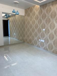 Gallery Cover Image of 725 Sq.ft 1 BHK Apartment for buy in Reliable Balaji Aura, Taloja for 4600000