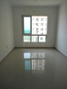 Gallery Cover Image of 1060 Sq.ft 2 BHK Apartment for buy in Mulund East for 18500000