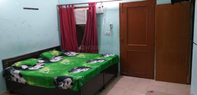 Gallery Cover Image of 1125 Sq.ft 1 BHK Independent Floor for rent in Sector 40B for 18000