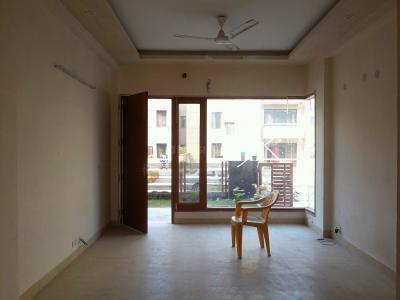 3.5 BHK Independent Builder Floor