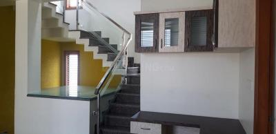 Gallery Cover Image of 1257 Sq.ft 3 BHK Independent House for buy in Whitefield for 5926000