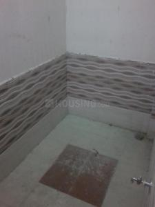 Gallery Cover Image of 1800 Sq.ft 3 BHK Independent House for buy in Vijay Nagar for 4200000