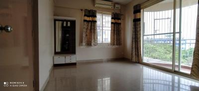 Gallery Cover Image of 1950 Sq.ft 3 BHK Apartment for rent in Renaissance Rainbow, Brookefield for 34000