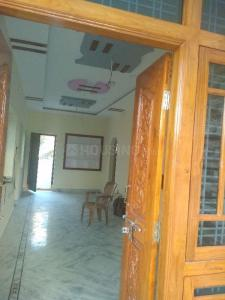 Gallery Cover Image of 2300 Sq.ft 4 BHK Independent House for buy in Nadergul for 8200000