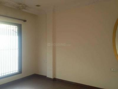 Gallery Cover Image of 2000 Sq.ft 3 BHK Independent Floor for rent in Greater Kailash for 55000