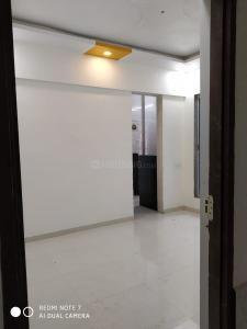 Gallery Cover Image of 700 Sq.ft 1 BHK Apartment for rent in Bhavani Darshan, Shirgaon for 3000