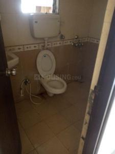 Bathroom Image of Ganesh P G Consultancy Andheri West For Boys in Andheri West