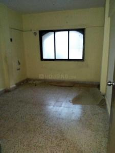 Gallery Cover Image of 580 Sq.ft 1 BHK Apartment for rent in Mira Road East for 12000