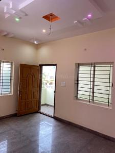 Gallery Cover Image of 4200 Sq.ft 10 BHK Independent House for buy in Devinagar for 24000000