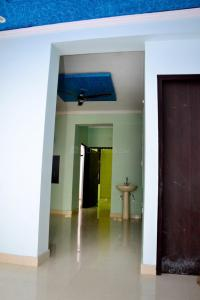 Gallery Cover Image of 1667 Sq.ft 3 BHK Villa for buy in Orchid Villas, Uattardhona for 6500000