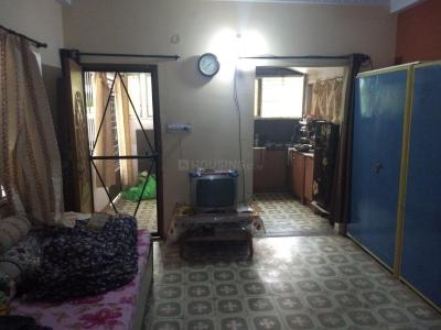 Gallery Cover Image of 2000 Sq.ft 2 BHK Independent House for buy in Rajendra Nagar for 4800000