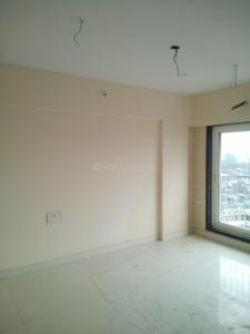 Gallery Cover Image of 775 Sq.ft 2 BHK Apartment for buy in Chembur for 19300000