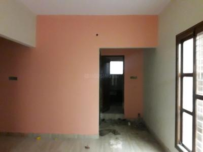 Gallery Cover Image of 600 Sq.ft 1 BHK Apartment for rent in Vimanapura for 12000