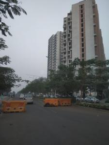 Gallery Cover Image of 585 Sq.ft 1 BHK Apartment for buy in Lodha Casa Bella Gold, Palava Phase 1 Nilje Gaon for 4350000