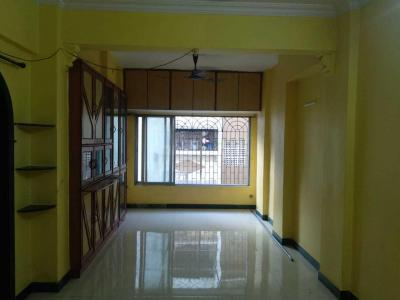 Gallery Cover Image of 595 Sq.ft 1 BHK Apartment for rent in Sanpada for 22000