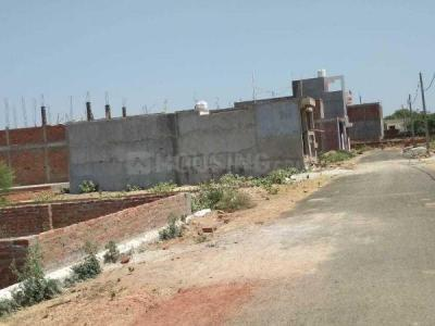 60 Sq.ft Residential Plot for Sale in Sector 67, Gurgaon