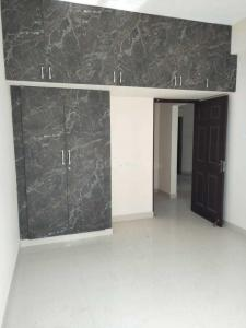 Gallery Cover Image of 1400 Sq.ft 3 BHK Apartment for rent in CIT Nagar for 35000