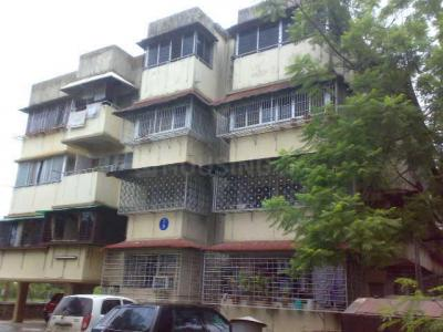 Gallery Cover Image of 1200 Sq.ft 2 BHK Apartment for rent in Aundh for 25000
