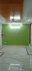 Gallery Cover Image of 1500 Sq.ft 3 BHK Independent Floor for buy in DDA Freedom Fighters Enclave, Said-Ul-Ajaib for 7500000