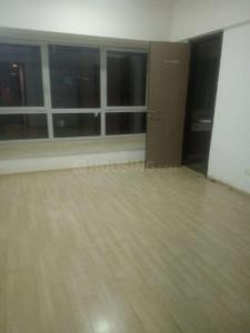 Gallery Cover Image of 1950 Sq.ft 4 BHK Apartment for rent in DB Woods, Goregaon East for 95000