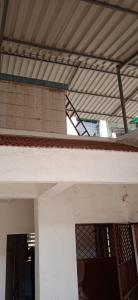 Balcony Image of PG 6694579 Kharghar in Kharghar