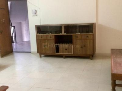 Gallery Cover Image of 1340 Sq.ft 3 BHK Apartment for rent in Warje for 20000
