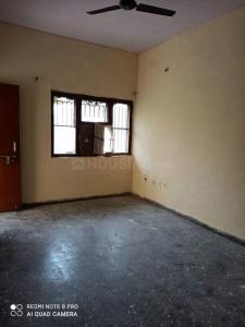 सेक्टर 135  में 1  खरीदें  के लिए 135 Sq.ft 1 BHK अपार्टमेंट के गैलरी कवर  की तस्वीर