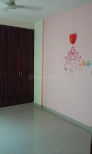Gallery Cover Image of 1110 Sq.ft 2 BHK Apartment for rent in Omaxe Grand Woods, Sector 93B for 18000