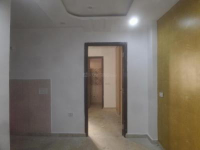 Gallery Cover Image of 600 Sq.ft 2 BHK Independent Floor for buy in Nawada for 2400000