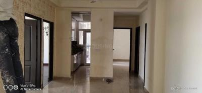 Gallery Cover Image of 1630 Sq.ft 3 BHK Apartment for rent in Kinauni Village for 15000