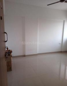 Gallery Cover Image of 750 Sq.ft 1 BHK Apartment for rent in Ambegaon Budruk for 11000