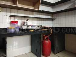 Kitchen Image of Sardare Nest in Kharghar