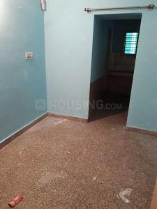 Gallery Cover Image of 600 Sq.ft 1 BHK Independent House for rent in Jalahalli for 5000