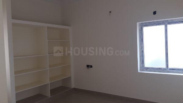 Bedroom Image of 1365 Sq.ft 3 BHK Apartment for buy in Nagole for 5400000