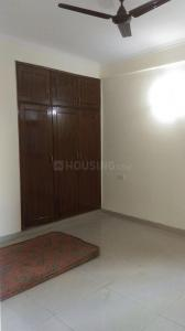 Gallery Cover Image of 1700 Sq.ft 3 BHK Apartment for rent in Palam for 28000