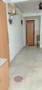 Gallery Cover Image of 1095 Sq.ft 2 BHK Apartment for buy in Osia Corner, Andheri West for 20000000