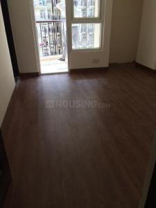 Gallery Cover Image of 1150 Sq.ft 2 BHK Apartment for buy in Angel Jupiter, Kinauni Village for 4700000