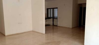 Gallery Cover Image of 2260 Sq.ft 3 BHK Apartment for buy in Arista Life Spaces Belvista, Bopal for 14915999