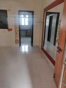 Gallery Cover Image of 375 Sq.ft 1 RK Apartment for rent in Vile Parle West for 25000