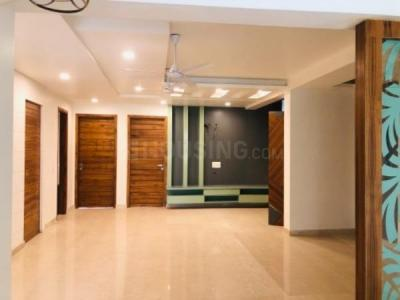 Gallery Cover Image of 2600 Sq.ft 4 BHK Independent Floor for buy in Sector 50 for 24000000