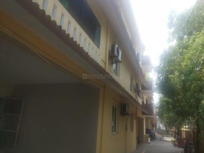 Gallery Cover Image of 1800 Sq.ft 3 BHK Villa for rent in Kottivakkam for 27000
