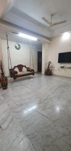Gallery Cover Image of 1466 Sq.ft 3 BHK Apartment for buy in Tirath Apartments, Vile Parle West for 32000000