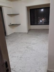 Gallery Cover Image of 850 Sq.ft 2 BHK Apartment for buy in Mulund East for 12500000