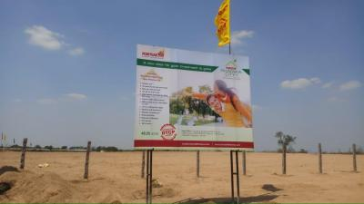 1800 Sq.ft Residential Plot for Sale in Nandiwanaparthy, Hyderabad